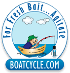 Boatcycle Logo